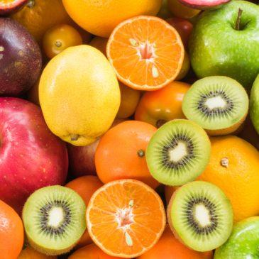 อาหารช่วยเร่งฟื้นฟูร่างกาย หลังผ่าตัด